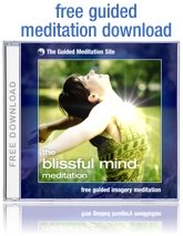 Free guided imagery meditation download