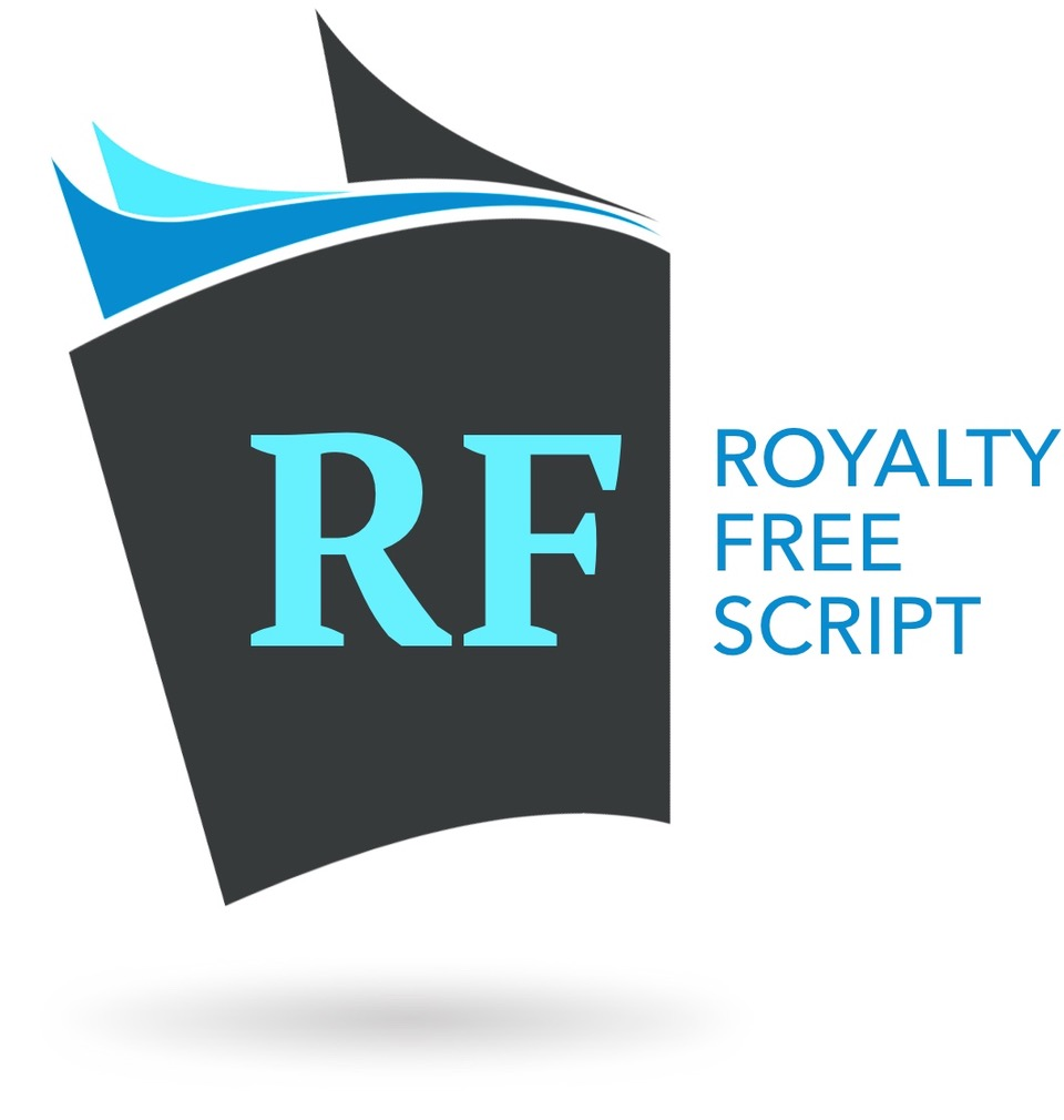 Royalty Free Meditation Script - Set Yourself Free
