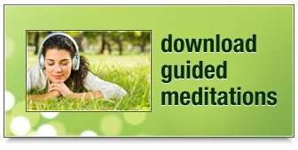 Download guided meditations