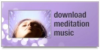 Download meditation music