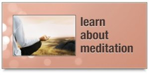 Learn about meditation