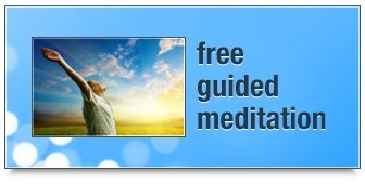 Free guided meditation download