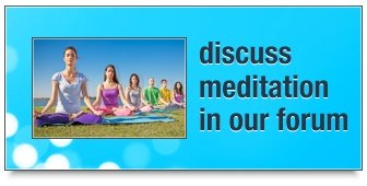 The Guided Meditation Site Forum