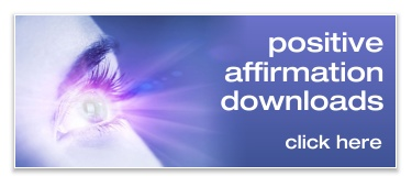 Positive Affirmation Downloads