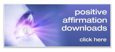 Positive Affirmation Downloads