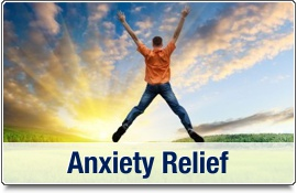 Guided Meditations for Anxiety Relief