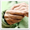 Guided Meditations for Arthritis