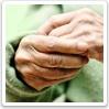Guided Meditations for Arthritis