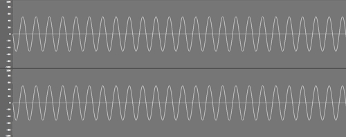 sound waves image