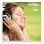 Binaural Music