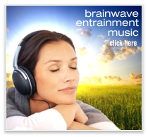 Brainwave Entrainment Music Downloads