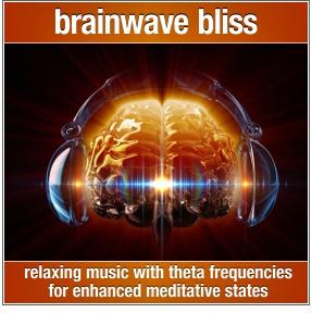 Brainwave Bliss Music Bundle