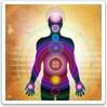 Guided Chakra Meditations