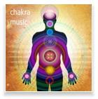 Chakra Music