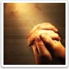 Guided Christian Meditation