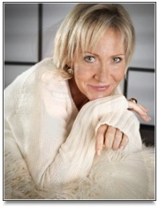 Susanne Kempken