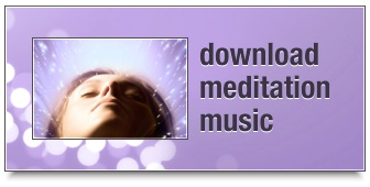 Download meditation music