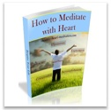 click here to review this meditation