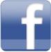 Christopher Lloyd Clarke on Facebook
