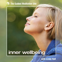 Inner Wellbeing - Guided Meditation