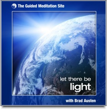 Let There Be Light - Guided Meditation
