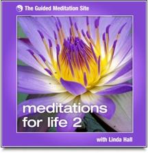 Meditations for Life 2