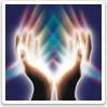 Guided Healing Meditation