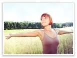 Natural health and natural healing articles