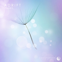 Adrift Volume 2 - Meditation Music