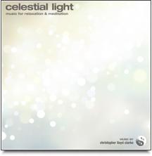 Celestial Light - Meditation Music