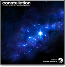 Constellation - Theta Binaural