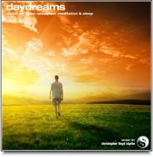 Daydreams - Meditation Music