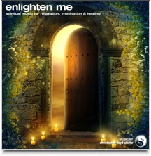 Enlighten Me - Theta Binaural Music