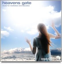 Heaven's Gate - Meditation Music