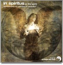 In Spiritus