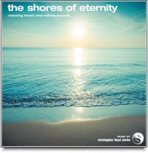 The Shores of Eternity - Meditation Music