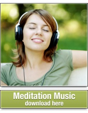 Meditation  Music Downloads