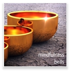 Mindfulness Bell
