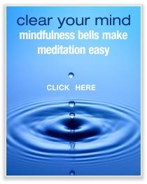 Mindfulness Bells Download