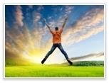 Personal-Development Articles