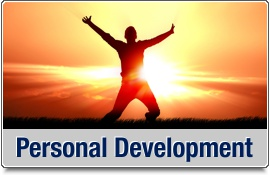 Guided Meditations for Personal Development