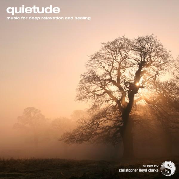 Quietude - Meditation Music