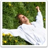 Guided Meditations for Relaxatio