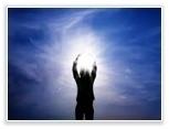 Spiritual Growth Articles