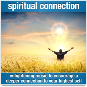 Spiritual Connection Music Bundle