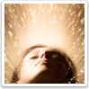 Spiritual Guided Meditation