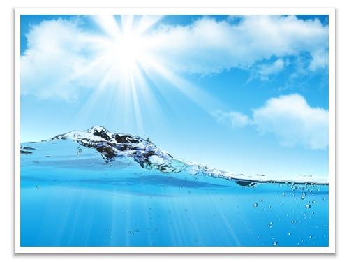 Swimming Visualization