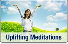 Uplifting Meditations
