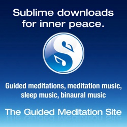 Music To Meditate To