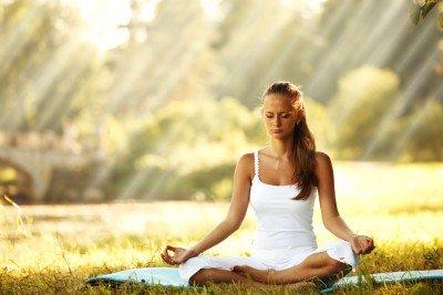 Meditation Music Downloads